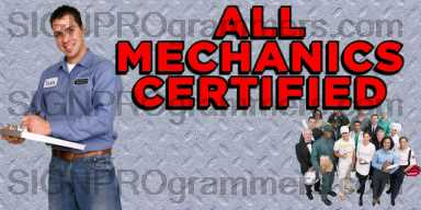 01-003 all mechanics certified 192x384R