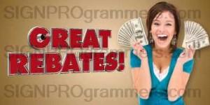 01-025 great rebates 192x384R