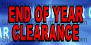 01-026 end of year clearance 192x384R