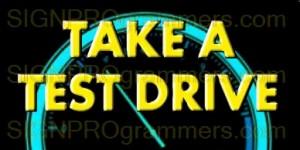 01-031 TAKE A TEST DRIVE 194X388 RGB