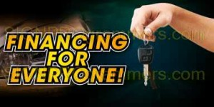 01-033 FINANCING FOR EVERYONE-Key 192x384 RGB