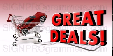 01-035 AUTO GREAT DEALS 194X388 RGB