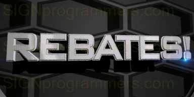 01-054_REBATES 3D_192X384_1