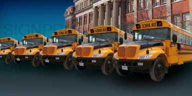06-011 SCHOOL BUS 192×384 RGB