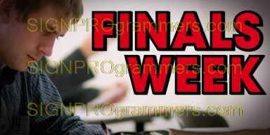 06-020 finals week 192x384R