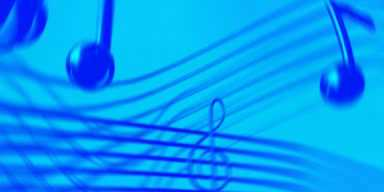 06-036 MUSIC BG-192×384-rgb