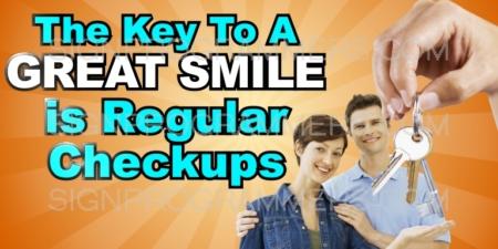 07-007 Key To Smile_768x384_RGB