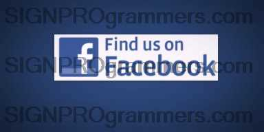 15-004 FIND US ON FACEBOOK 192×384 RGB