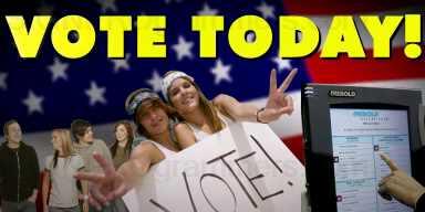 15-012 VOTE TODAY 192X384 RGB