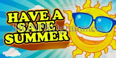18-006 SAFE SUMMER 192X384 RGB 11