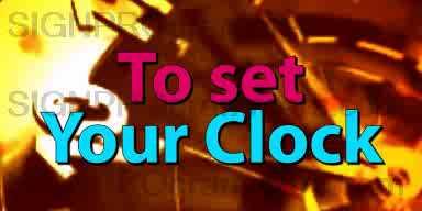 18-010 TIME CHANGE-FALL BACK 192×384 RGB