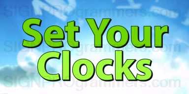 18-011 TIME CHANGE-SPRING FORWARD192x384 RGB
