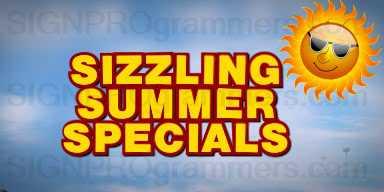 18-015 SIZZLING SPECIALS 192×384 rgb