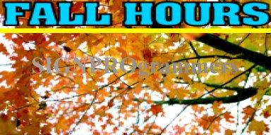18-016 FALL HOURS E 192×384 R1 66