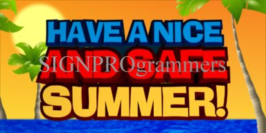18-018 Safe Summer 192×384 RGB 39