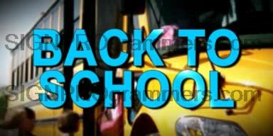 WM 06-001-BACK-TO-SCHOOL-BUS-192x384_RGB