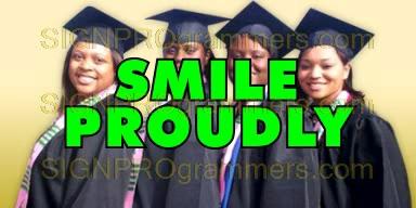WM-06-016 smiling graduates 192x384R
