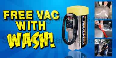 01-CW003 FREE VACS WITH CAR WASH 192×384 RGB