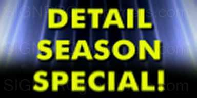 01-CW021 DETAIL SPECIAL 192x384RGB