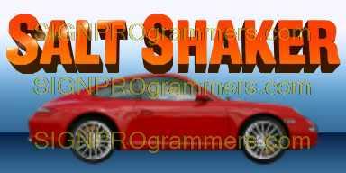 01-CW023 SALT SHAKER 192×384 RGB
