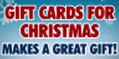 01-CW033 GIFT CARD-CHRISTMAS192X384 RGB