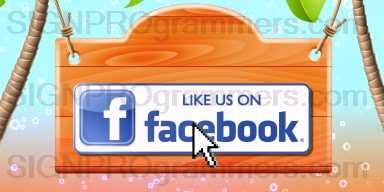 01-CW043 Facebook 192x384R