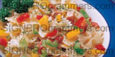 02-001 BEST FOOD IN TOWN 192×384 RGB
