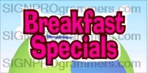 02-002 breakfast specials 192x384R