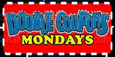 02-011_Double Coupons Monday 192×384 rgb
