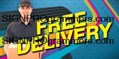 03-005 FREE DELIVERY w MAN 192×384 RGB