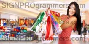 03-009 lady shopping 192x384R