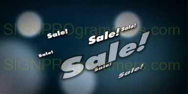 03-011 Sale_192x384