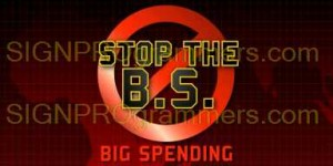 03-014 STOP THE BS_192x384_RGB_R1