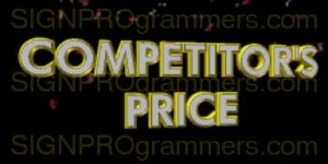 03-017 COMPETITORS PRICE MATCHED 192x384 rgb