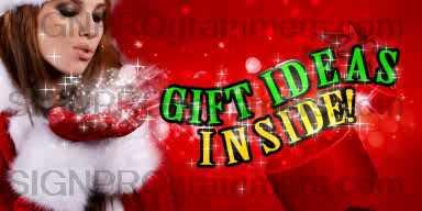03-020 gift ideas inside 192x384R