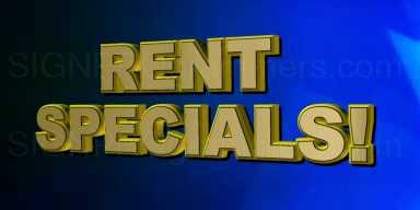 03-027-Rent Specials-192×384-rgb