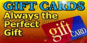 03-044 GIFT CARD ANY OCCASION_192x384 RGB