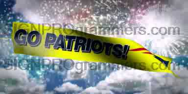 05-017 GO PATRIOTS w BANNER192x384RGB