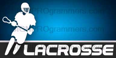 05-035 LacrosseBackground192x384R