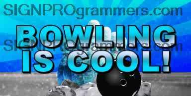 05-040 BOWLING IS COOL_192x384_RGB