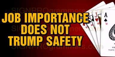 08-001 TRUMP SAFETY_192x384