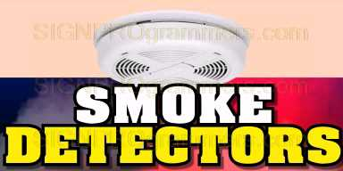 08-007 SMOKE DETECTORS 2 192x384R