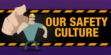 08-010 SAFETY CULTURE_192x384