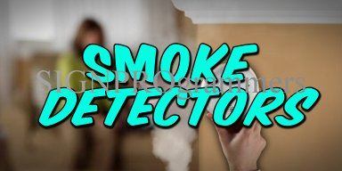 08-019 SMOKE DETECTORS 192×384 R1 25
