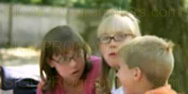 09-022 KIDS BACKGROUND_192x384
