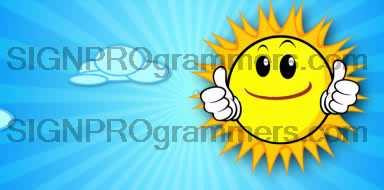 09-037 SUN GUY BACKGROUND192x384 RGB