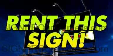09-060 RENT THIS SIGN_BG_192X384
