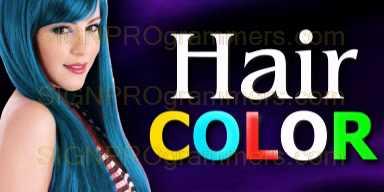 11-010HAIR COLOR 2 192x384R