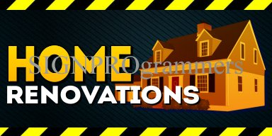 21-001 – HOME RENOVATIONS_rc_192x384 30