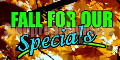WM 02-012 FALL for our SPECIALS_192x384r 28